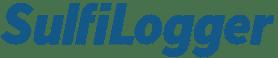 SulfiLogger™ sensor Logo